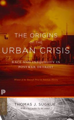 poverty in detroit essay